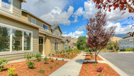 951 Camelot Drive Ashland OR, 97520