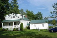 5744 Crooked St Galway NY, 12074