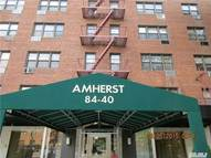 84-40 153rd Ave 1e Howard Beach NY, 11414