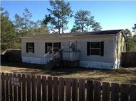 156 White Rose Street Defuniak Springs FL, 32433