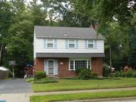 99 Beechtree Dr Broomall PA, 19008