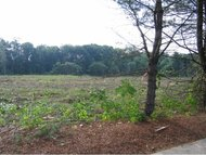 43.5 43.5 Crystal Ave Lot#2 L023 Derry NH, 03038