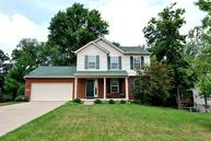 1204 Cannonball Way Independence KY, 41051