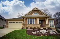 205 Pointe Oakwood Way Oakwood OH, 45419