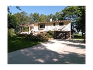 4716 Grove Rd Reedsville WI, 54230