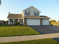 4814 Glen Echo Way Rockton IL, 61072