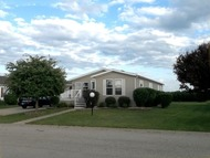 889 Meadowlark Circle Sandwich IL, 60548