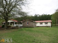 259 Perry Road Armuchee GA, 30105