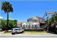 118 E Arctic Avenue Folly Beach SC, 29439