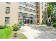 5 Fordham Hill Oval Unit: 1d Bronx NY, 10468