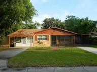 38046 8th Avenue Zephyrhills FL, 33542