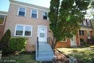 1985 Mayflower Drive Woodbridge VA, 22192