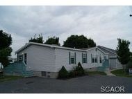 38979 Willow Ln Fenwick Island DE, 19944