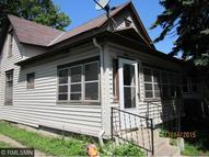 4030 3rd Avenue S Minneapolis MN, 55409