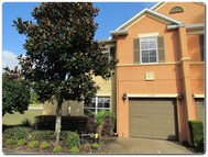 7599 Assembly Ln Kissimmee FL, 34747