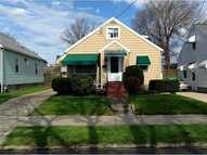 3322 Chapin St Erie PA, 16508