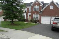 13842 Rembrandt Way Chantilly VA, 20151