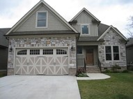 8507 Kennerly Court Ooltewah TN, 37363