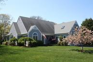 34 Court St North Chatham MA, 02650