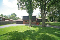 27w265 Manchester Road Winfield IL, 60190