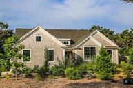 5 Yellow Brick Rd Truro MA, 02666