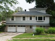 15501 E 35th Street Independence MO, 64055