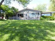 22001 Great River Road Le Claire IA, 52753