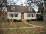 204 North Dwiggins St Griffith IN, 46319