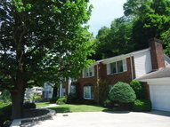 117 Maple Avenue Welch WV, 24801