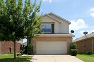 1133 Kielder Court Fort Worth TX, 76134