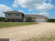 2128 62nd Street Somerset WI, 54025