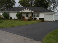 145 Virgie Ct Bowling Green KY, 42104