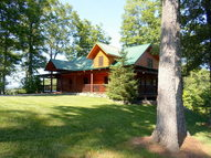 115 Martin Rd Tellico Plains TN, 37385