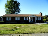 112 Edwards Avenue Boston KY, 40107
