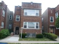 8316 May St 1 Chicago IL, 60620