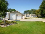 3675 Palm Lane Se Rochester MN, 55904