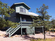 199 Coues Deer Lane Payson AZ, 85541