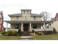 72 South Church Street Macungie PA, 18062