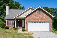 504 Creekstone Court Dickson TN, 37055