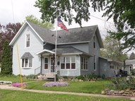 339 W Summit St Delphi IN, 46923