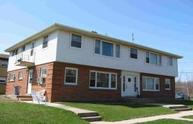3612 S 9th Ave South Milwaukee WI, 53172