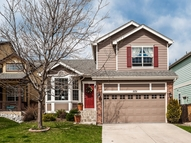 1031 West Mulberry Lane Highlands Ranch CO, 80129