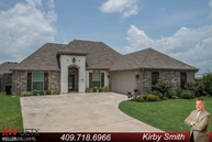 102 Sterling Ridge Dr Nederland TX, 77627