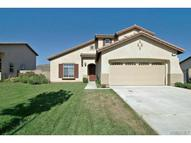 26934 Wilderness Drive Hemet CA, 92545