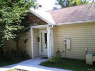 169 Hidden Ridge Drive Monticello NY, 12701