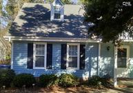 152 Thames Valley Court Irmo SC, 29063