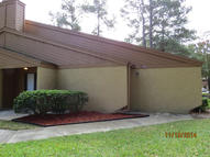 85 Debarry Ave 2074 Orange Park FL, 32073