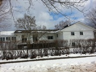607 Mayfair South Lyon MI, 48178