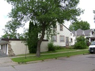 831 15th Street North Virginia MN, 55792
