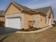 39826 North Long Drive Antioch IL, 60002